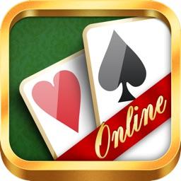 Hearts - Online