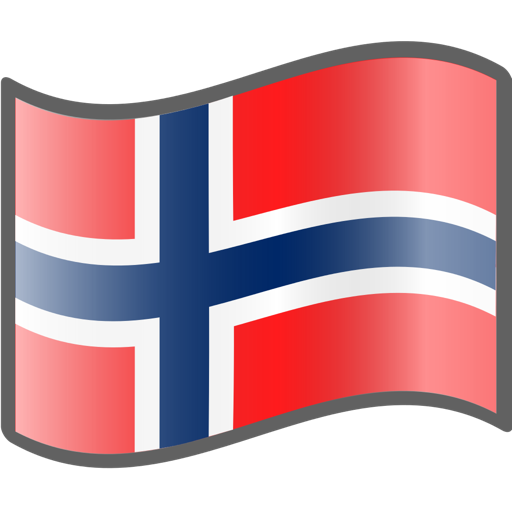 Norwegian Tutor
