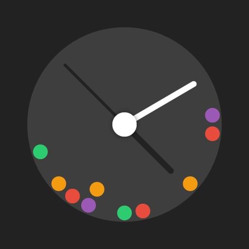 Bus O'Clock