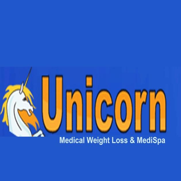 Unicorn Medical Weight Loss & MediSpa on the App Store