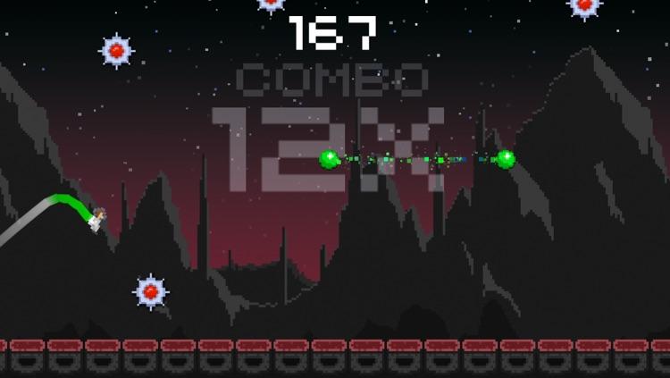 Jupiter Jump screenshot-3