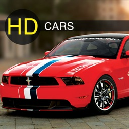 HD Car Pictures Lite