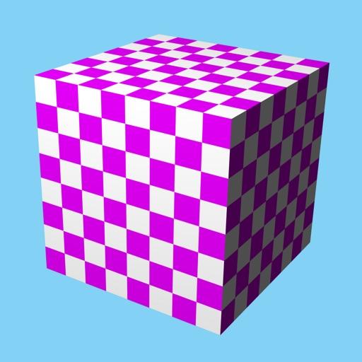 Cube Bomber
