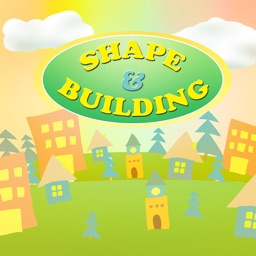 Shape And Building