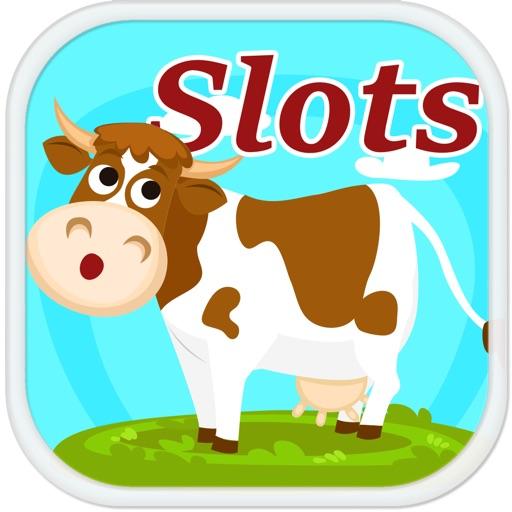 Basic Freetime Aria Slots Machines - FREE Las Vegas Casino Games