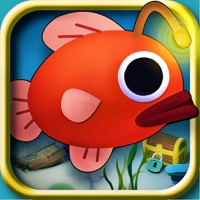 Codes for Fish Pop Hack
