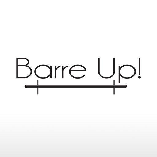 Barre Up!