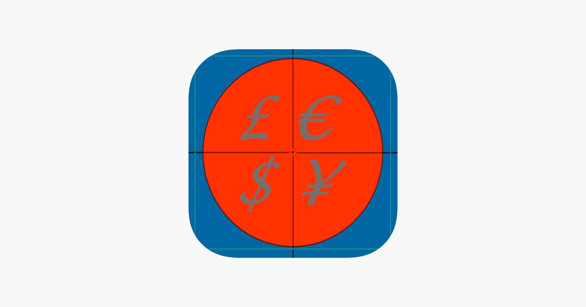 Forex price alert app