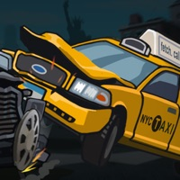 Codes for TrafficVille 3D: Traffic Jam in New York Hack