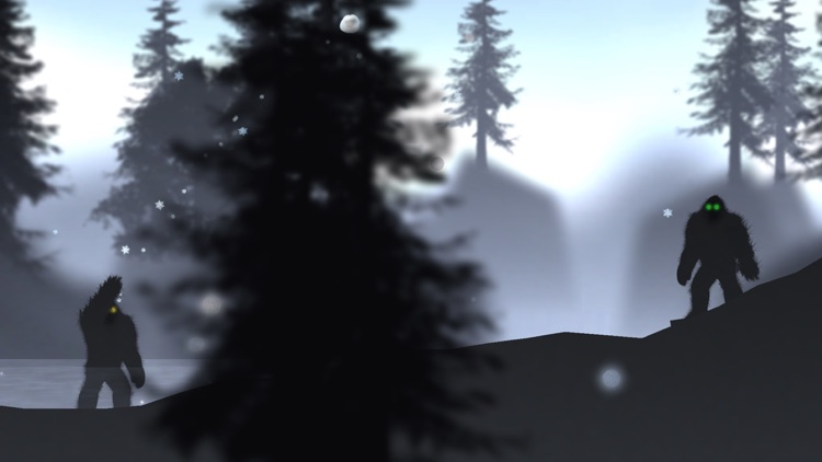 Yeti Pie screenshot-3