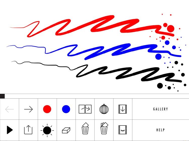 Loop screenshot-2