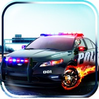 Codes for Reckless Police Rush : A Crime Bank Robbers Hot Getaway - Free Game Hack