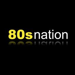 80s Nation