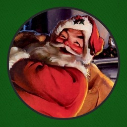 Audio Christmas Stories
