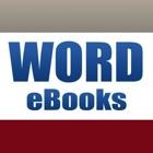 Word Christian eBooks icon