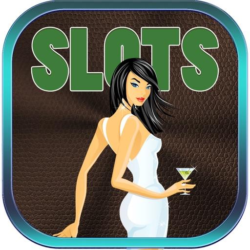 Atlantic Wager Fish Slots Machines - FREE Las Vegas Casino Games