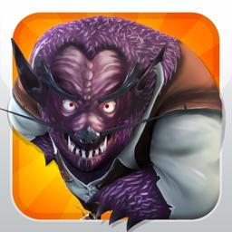 Vampire Season - Monster Defense
