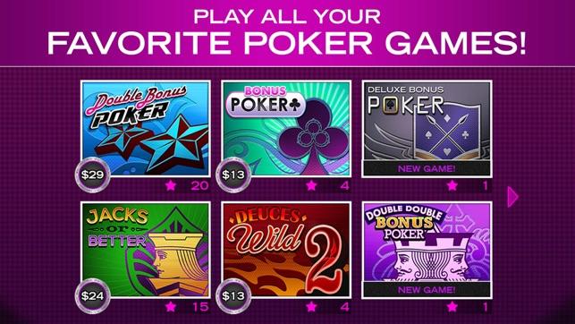 High 5 casino app store doppio zero roulette