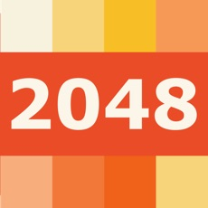 Activities of Impossible 2048