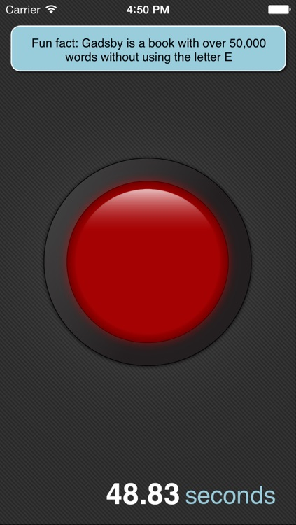 Button Master Free screenshot-1