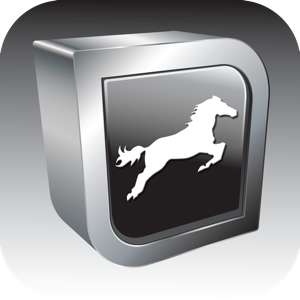Equine Drugs app