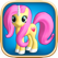 My Fairy Pony - Dress Up Game For Girls