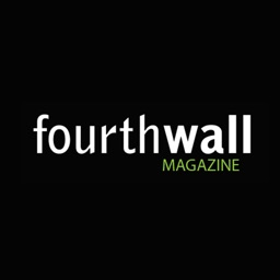 Fourthwall Magazine - Serious About Careers in the Performing Arts
