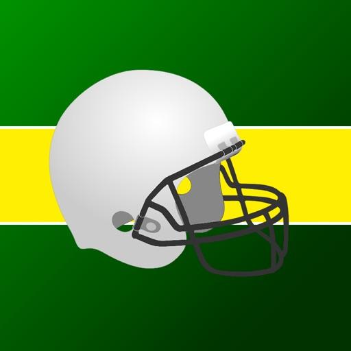 Oregon Football Live - Sports Radio, Schedule & News