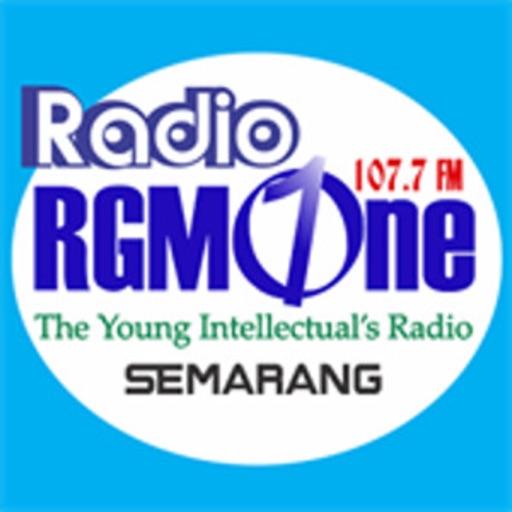 RGM ONE FM