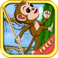 Codes for My Baby Monkey Jump Hack