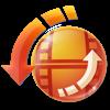 Any Video Converter Lite - Anvsoft Inc.