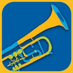 Play the Bugle Call