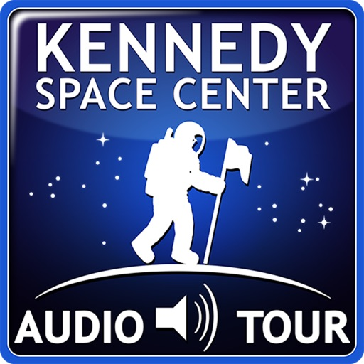 Audacious Vision: Kennedy Space Center Audio Tour