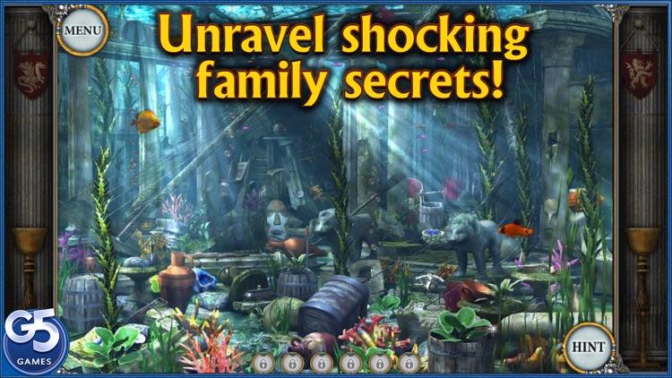 Treasure Seekers - Visions of Gold screenshot-4
