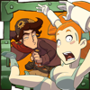 Goodbye Deponia - Daedalic Entertainment GmbH