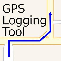 GPS Logging Tool