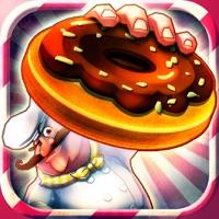 Codes for Papa's Bakery : Donut Maker Hack