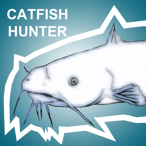 Catfish Hunter Pro