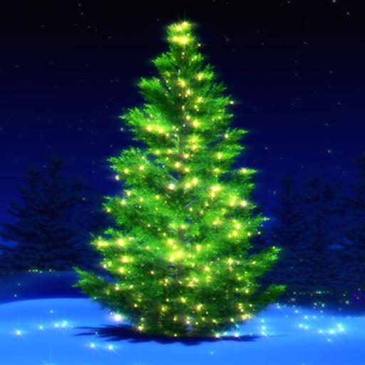 Christmas Songs Free Music
