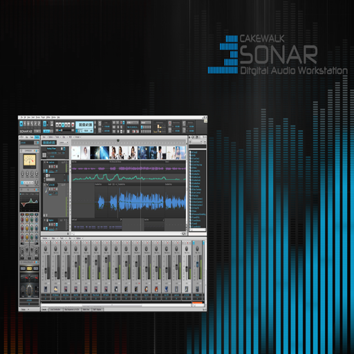 Learn For SONARX2