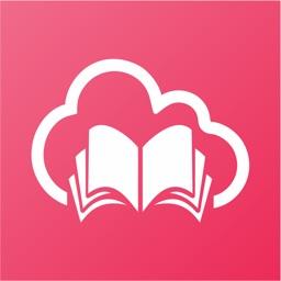 uCloudBook