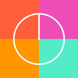 Spin - Unleash your inner DJ!