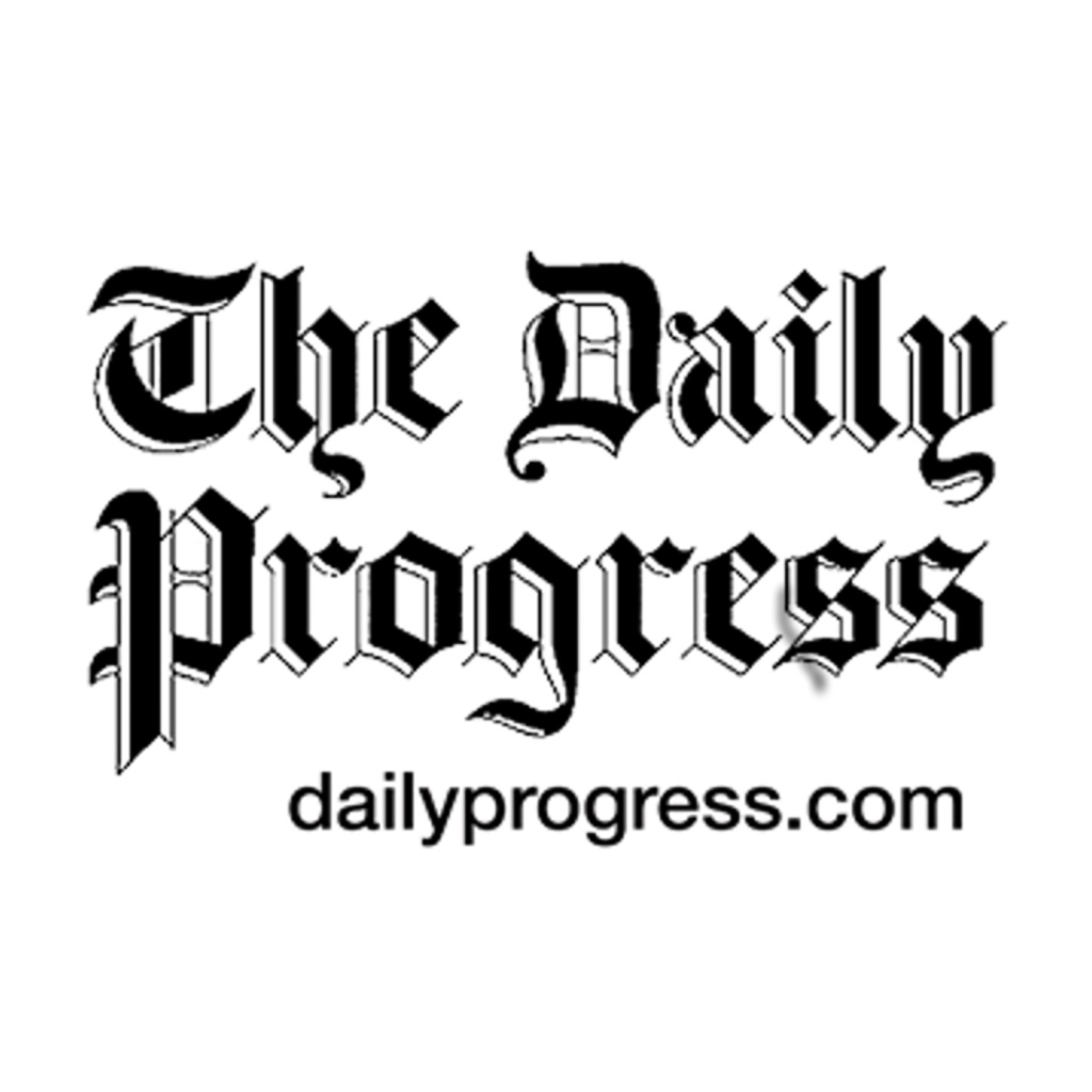 Transition: The Daily Progress icon