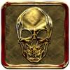 寺死 - 3D第一人称射击游戏