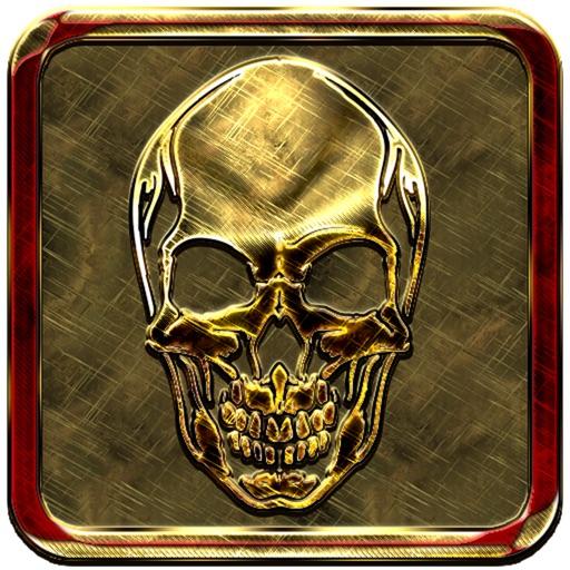 Храм Мертвого бесплатно - 3D игры FPS