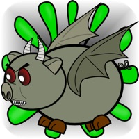 Codes for Monster Zombie Pigs Soar Hack