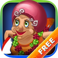 Codes for Granny Surfer HD - Crazy Big Wave Tropical Surfing Mania Hack