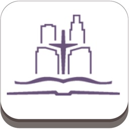 Church Of Omaha