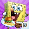 SpongeBob Diner Dash Reviews