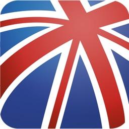 英国攻略Great Britain